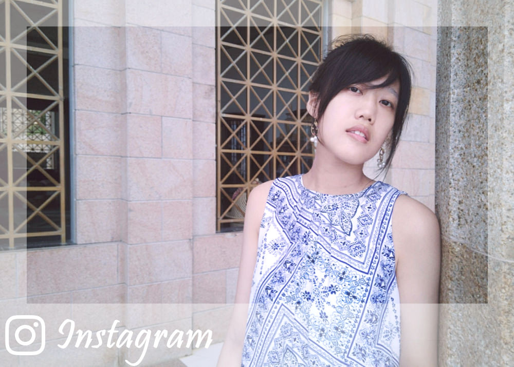 Instagram ct2city