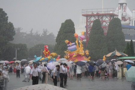 2014 Tokyo (1669) (复制)