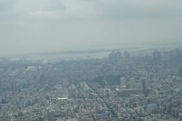 2014 Tokyo (2290) (复制)