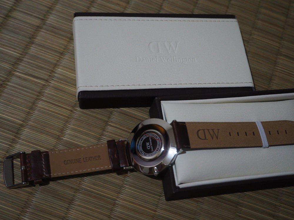 P9120057