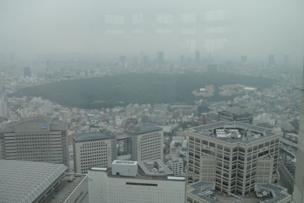 2014 Tokyo (670) (复制).JPG